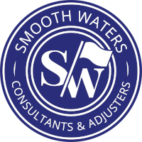 Smooth Waters Marine